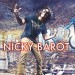 NickyBarot_Front[1]