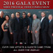 The-Akademia-News-GalaEvent2016-4